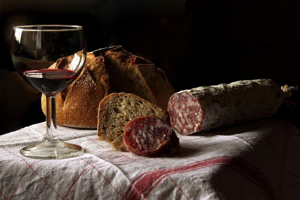 vino-degustazione-maso-santa-lucia