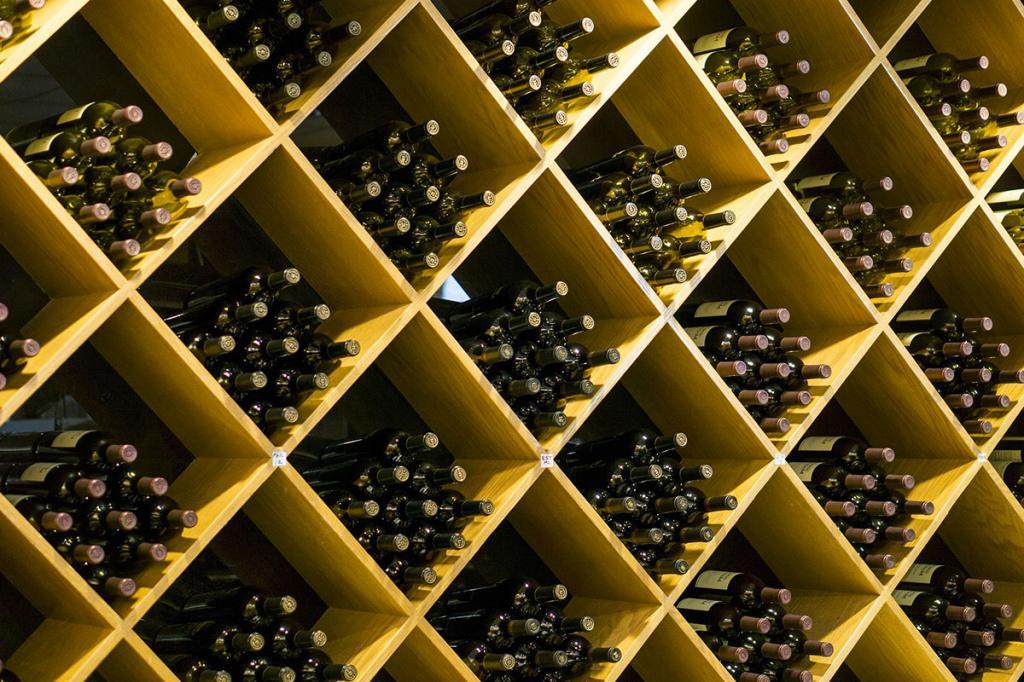 vino-degustazione-maso-santa-lucia1