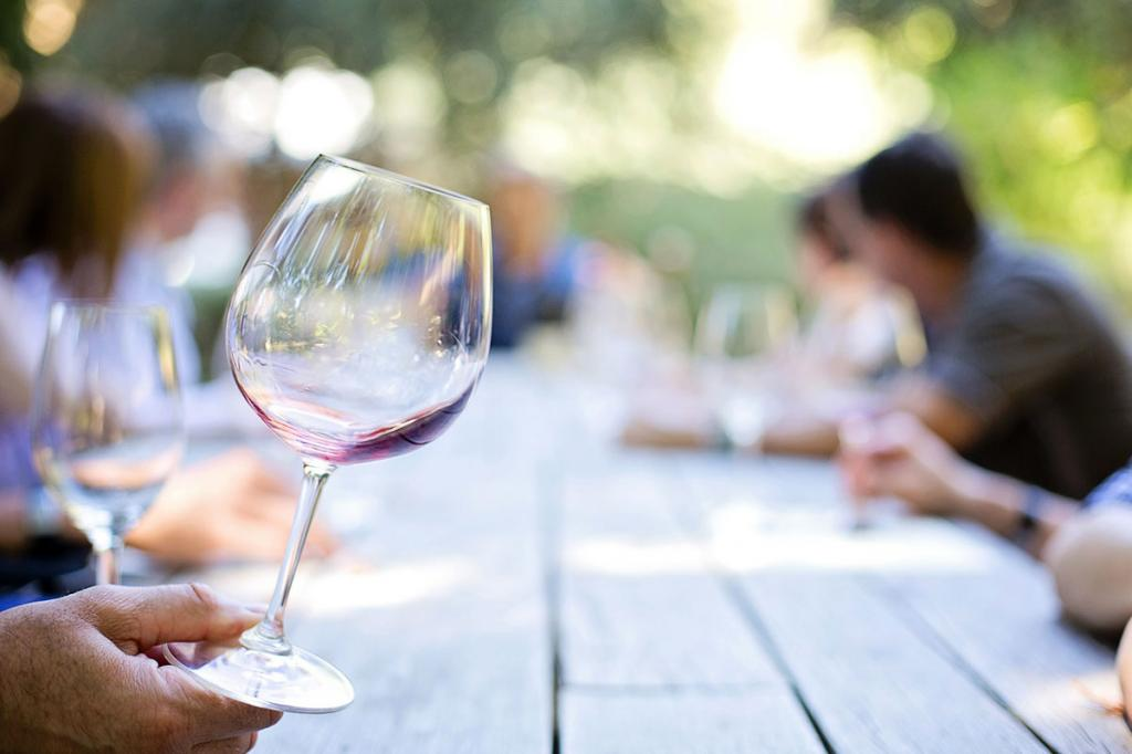 vino-degustazione-maso-santa-lucia2